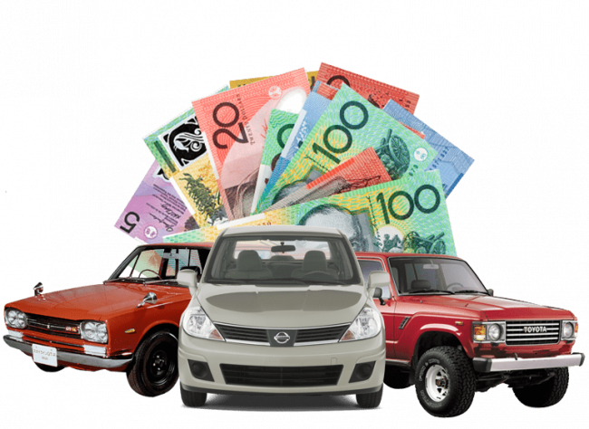 Cash For Cars Review