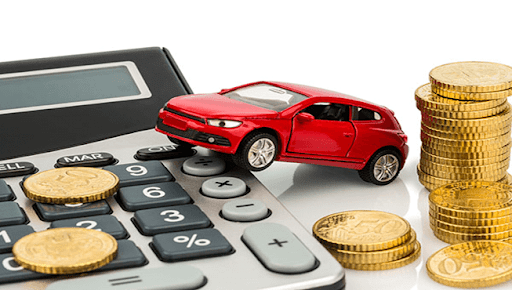 Cash For Car Services – The Numerous Benefits Of The Option