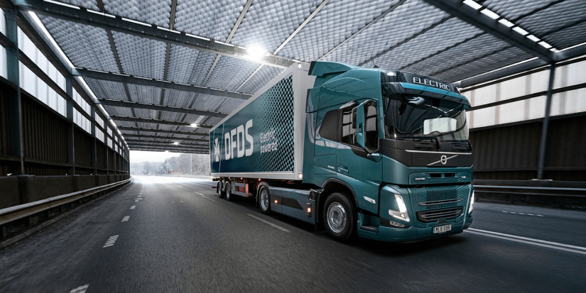 Volvo Truck Parts Melbourne – Buying Quality Volvo Parts Makes a Difference